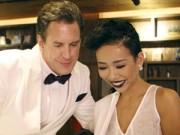 Ca nhạc - MTV - Thảo Trang hạnh phúc khi yêu bạn trai lãng mạn