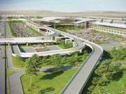 Tài chính - Bất động sản - Dự án sân bay Long Thành: Làm nhưng tiền đâu?