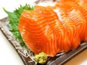 Sức khỏe đời sống - Sống lâu như người Nhật Bản... không khó