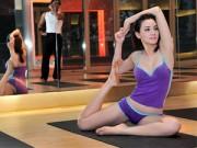 Làm đẹp - Nguy cơ bệnh tật từ những phòng tập thể dục thể hình