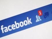Công nghệ thông tin - 5 cách giúp bạn hạnh phúc hơn trên Facebook