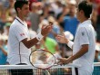 TRỰC TIẾP Djokovic - Nishikori: Đẳng cấp lên tiếng (KT)