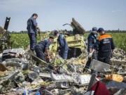 Tin tức trong ngày - Mỹ bác bỏ hình ảnh chấn động của Nga về vụ MH17