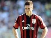 Bóng đá - Ở Chelsea không còn ai chờ Torres quay lại