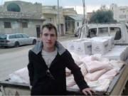 Tin tức trong ngày - IS lại tung video chặt đầu con tin Mỹ?