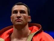 Thể thao - Boxing: Thời đại thống trị của Klitschko còn kéo dài