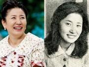 Phim - Loạt ảnh hiếm của sao Hàn kỳ cựu qua đời vì ung thư