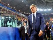 Bóng đá - HLV Mancini có cứu nổi Inter Milan?