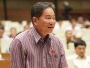 Tin tức trong ngày - Đại biểu QH: Nhiều công chức ngồi chơi, khó đuổi việc