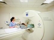 Sức khỏe đời sống - Chọn lựa phương pháp nào để điều trị ung thư thành công?