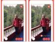 Ứng dụng chụp ảnh thủ công cho iPhone