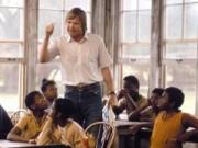 Phim - Top 10 phim Hollywood hay nhất về nghề giáo