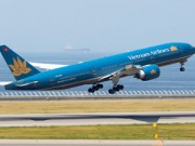 Thị trường 24h - Cách nhận biết đại lý chính thức của Vietnam Airlines