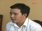 Video An ninh - Giả danh cán bộ Văn phòng Chính phủ để lừa đảo