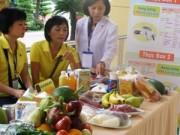 Sức khỏe đời sống - Rối loạn mỡ máu dễ bị đái tháo đường