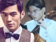 Ca nhạc - MTV - Hành trình từ cậu bé gầy gò thành vua nhạc pop xứ Đài
