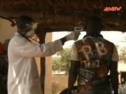 Video An ninh - WHO cảnh báo nguy cơ tái bùng phát Ebola ở Mali