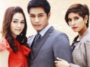Phim nằm trong top ăn khách nhất Thái Lan đến VN