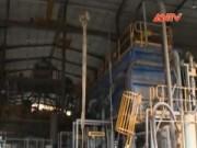 """Video An ninh - """"Quả bom"""" 60 tấn cyanua đang đe dọa người dân Quảng Nam"""