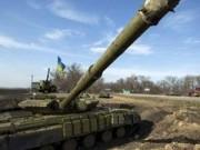 Tin tức trong ngày - NATO: Binh sĩ Nga hiện diện 2 bên biên giới Ukraine - Nga