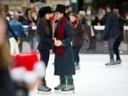"""Du lịch - 8 địa danh """"siêu lãng mạn"""" cho các cặp đôi ở London"""