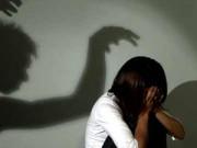 An ninh Xã hội - Nghi án nữ sinh lớp 12 bị hiếp dâm, quay clip khống chế