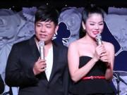 Ca nhạc - MTV - Lệ Quyên, Quang Lê kêu gọi quyên góp 300 triệu cho nghệ sỹ nghèo