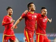 Bóng đá - Chuẩn bị AFF Cup 2014: 'Đội VN rất đáng ngại!'