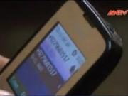 """Video An ninh - Lừa đảo qua điện thoại """"đút túi"""" hơn 2 tỷ đồng"""