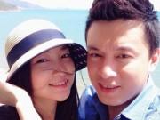 Ca nhạc - MTV - Lộ thiệp cưới của Lam Trường và hôn thê 9X