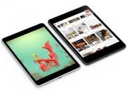 Thời trang Hi-tech - Ngắm chi tiết máy tính bảng Nokia N1 mới