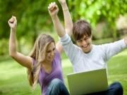 Công nghệ thông tin - 7 lời khuyên để hạnh phúc thời công nghệ