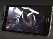 Thời trang Hi-tech - Ra mắt ZenFone 5 Lite mới giá 2,6 triệu đồng