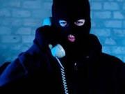 An ninh Xã hội - Gửi hàng tỷ đồng cho người lạ chỉ sau một cú điện thoại