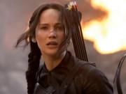 """Phim - """"Đấu trường sinh tử 3"""" giảm kịch tính, tăng cảm xúc"""