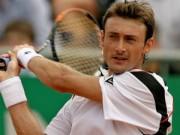 Thể thao - Tin HOT 19/11: Cựu tay vợt số 1 TG chuyển nghề làm Caddie