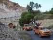 IS bị vùi dập ở Kobani, tìm cách vươn vòi sang Libya