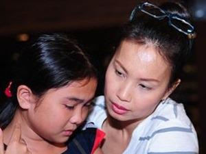 Những cô giáo tận tâm của làng nhạc Việt
