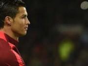 Bóng đá - Messi–Ronaldo bị chê không xứng giành Quả bóng vàng