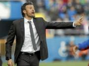 Bóng đá - Barca: Khi tiki-taka kết hợp phản công tổng lực