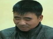 An ninh Xã hội - Bắt nghi can bắt cóc, giết con tin ở Đắk Nông