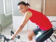 Thể thao - Cảnh báo công tác đảm bảo đường đua