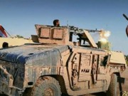 Tin tức trong ngày - Cựu chỉ huy IS giúp quân đội tiêu diệt phiến quân