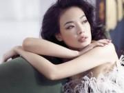 Phim - 15 sao Hoa ngữ đổi đời nhờ nghệ danh