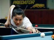 Thể thao - Giải Billiards hàng tuần CLB Phòng tập Chuyên Nghiệp: Chuyên nghiệp từ giải phong trào