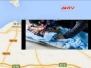 Video An ninh - Tai nạn xe bus, 11 trẻ mẫu giáo Trung Quốc thiệt mạng