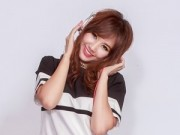 Ngôi sao điện ảnh - Hari Won hợp tác với nhạc sỹ tạo hit cho Hồ Ngọc Hà