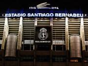 Bóng đá - Tin HOT tối 20/11: Real dự định đổi tên sân Bernabeu