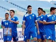 AFF CUP 2014 - Philippines tuyên bố: Thắng ĐTVN & vào chung kết