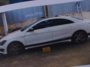 An ninh Xã hội - Ô tô truy đuổi xe máy, 1 người chết: Tài xế ô tô ra trình diện